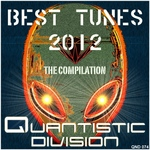 Best Tunes 2012: The Compilation