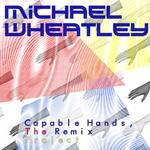 Capable Hands (The Remix Project)