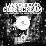 Code Scream
