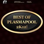 Best Of Plasmapool 2k12