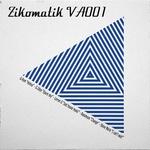 Zikomatik Va 001