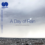 Destination Magazine Meets Unknown Season: A Day Of Rain Unknown Perspective