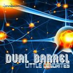 Little Dendrites