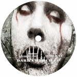 Dark Church EP