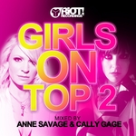 Girls On Top 2 (unmixed tracks)