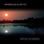 Optic Echoes