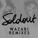 Wazabi Remixes