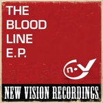 The Blood Line EP