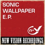 Sonic Wallpaper EP