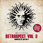 Retrospect Vol 3 (Compiled By Bryan Gee)