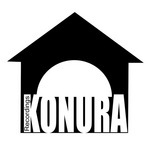 VARIOUS - Konura Broken Beats Sampler Vol 1 (Back Cover)