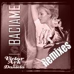 Bacia Me (remixes)