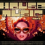 Ultra House Music 2013 (Real Disco Club Anthems)