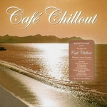 Best Of Cafe Chillout: 50 Ibiza Lounge Classics