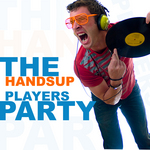 The Handsup Players Party