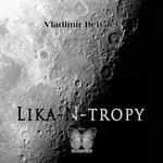 Lika'N'Tropy