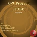 Tribe (remixes)
