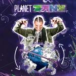 Planet Zany
