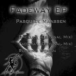 Fadeway
