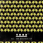 Mr Bounce EP