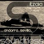 From Andorra To Sevilla