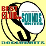 Best Club Sounds United