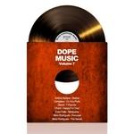 Dope Music Vol 7