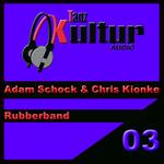 Rubberband (remixes)
