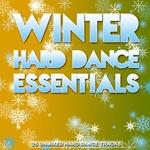 Winter Hard Dance Essentials