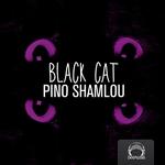 Black Cat EP