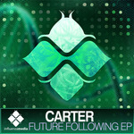 Future Following EP