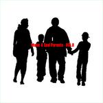 Music 4 Cool Parents Vol II