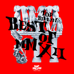 Best Of MMXII