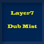 Dub Mist