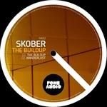 The Buildup EP