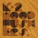 Woodpushers
