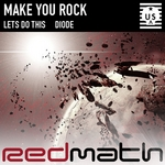 Make You Rock EP