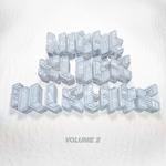 Night Slugs Allstars Volume 2