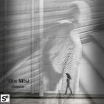 DIN MIST - Itapoa (Front Cover)