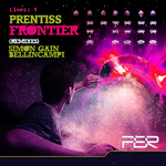 Frontier (Remixes)
