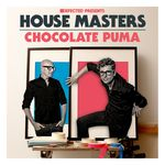 Defected Presents House Masters - Chocolate Puma