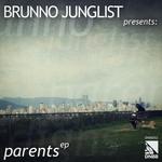 Parents EP