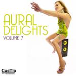 Aural Delights Vol 7