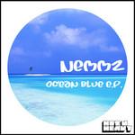 Ocean Blue EP