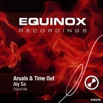 Aruals & Time Out EP