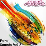 Pure Sounds Vol 2