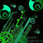 Solution EP