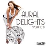 Aural Delights Vol 8