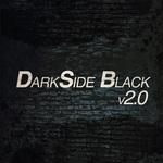 Darkside Black 2 0
