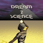Dream 2 Science
